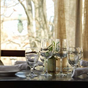 private events at Massimo Restaurant in Providence, Rhode Island